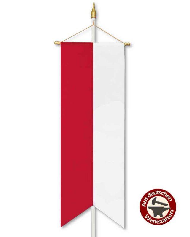 Rote fahnen in der christlichen datierungsunsicherheit